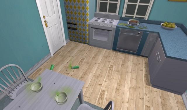Sims2EP9%202017-09-10%2021-03-23-49.jpg