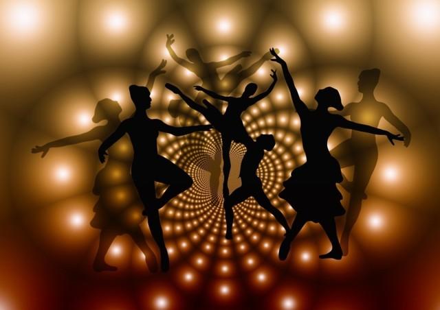 ballet-359982_960_720.jpg