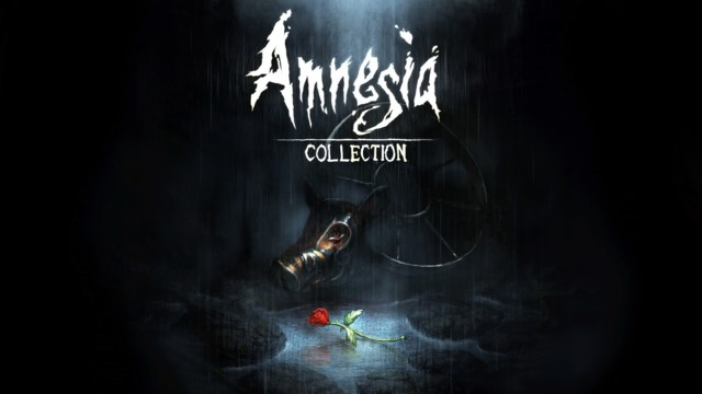 Amnesia%20Collection.jpg?1508443526