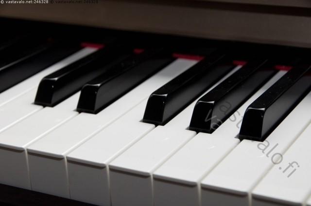 normal_piano2_orig.jpg