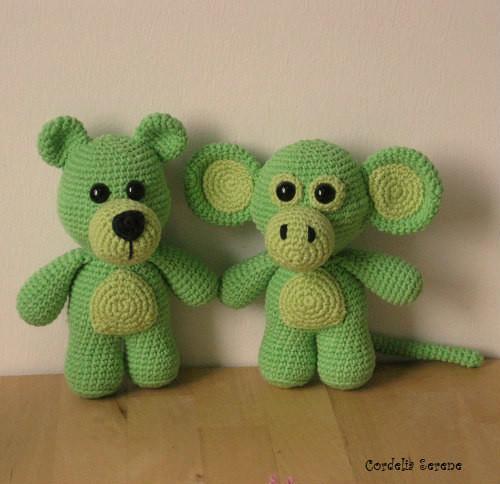 bearmonkey0729.jpg