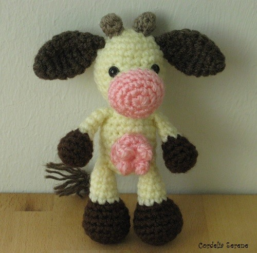 cow0765.jpg