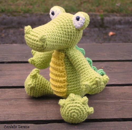 crocodile0771.jpg
