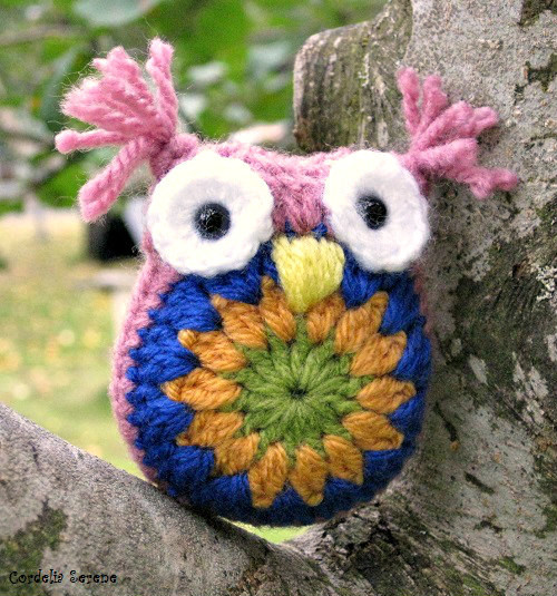 owl0744.jpg