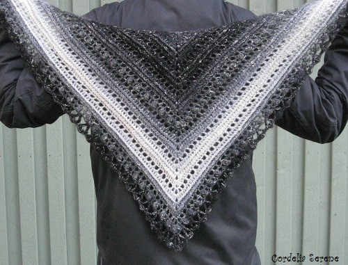 shawl0778.jpg