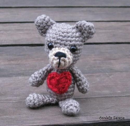 teddy0692.jpg