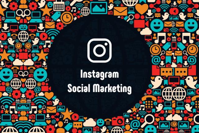Instagram-Social-Marketing.jpg
