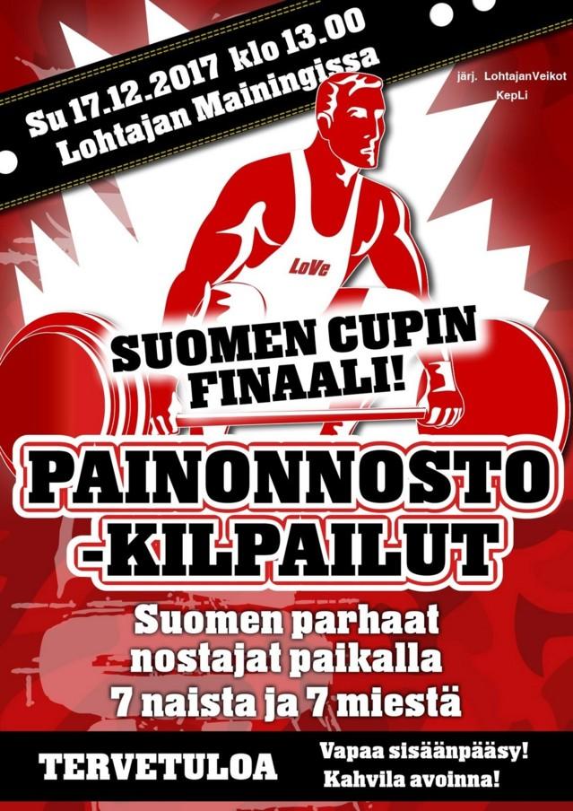 SuomenCup2017_lohtaja_web.jpg