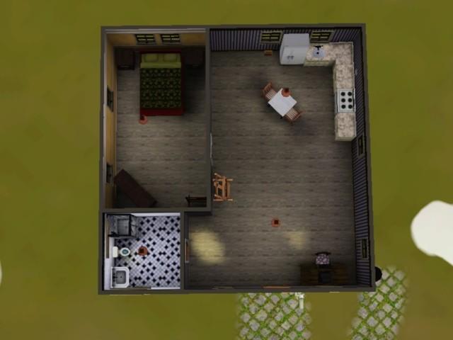 Screenshot-67.jpg