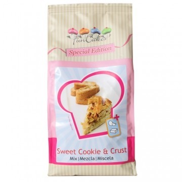 33911-funcakes-special-edition-mix-sweet