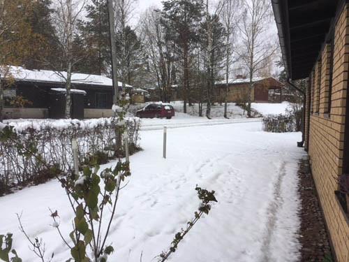talvi3.jpg