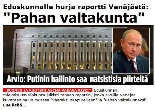 russo4.jpg