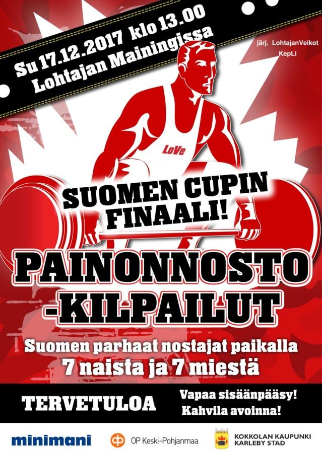 SuomenCup2017_lohtaja_Sponsseilla.jpg
