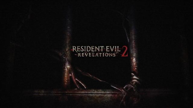Resident%20Evil%20-%20Revelations%202.jp