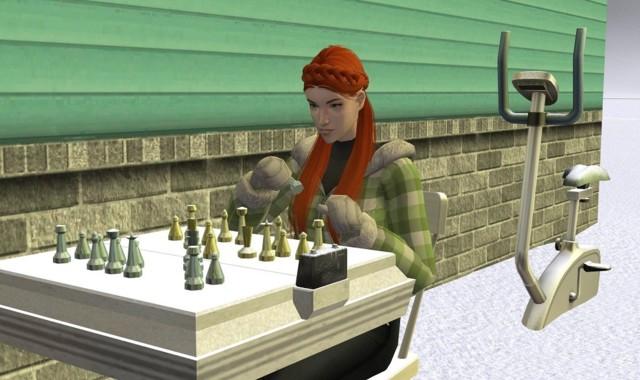 Sims2EP9%202017-09-10%2021-07-06-52.jpg