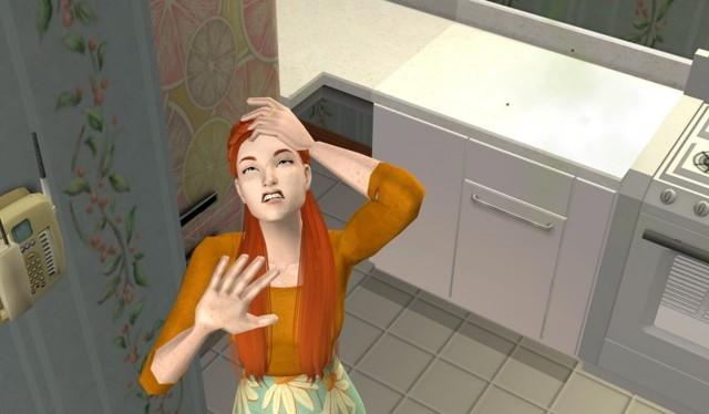 Sims2EP9%202017-09-10%2021-09-02-90.jpg