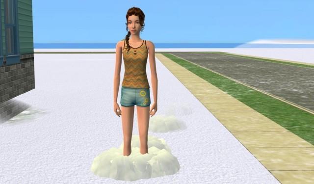 Sims2EP9%202017-09-10%2021-09-55-23.jpg