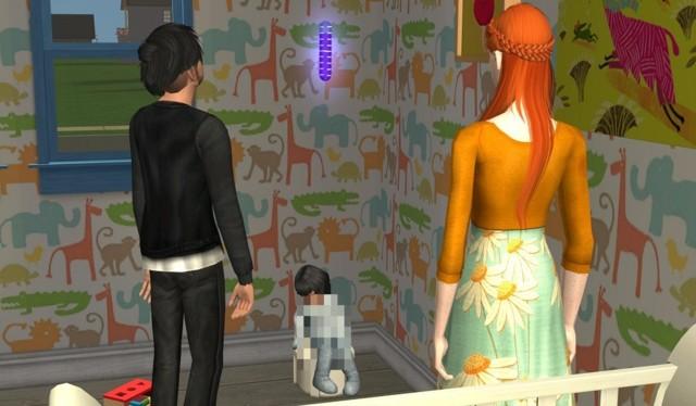 Sims2EP9%202017-09-10%2021-16-49-69.jpg