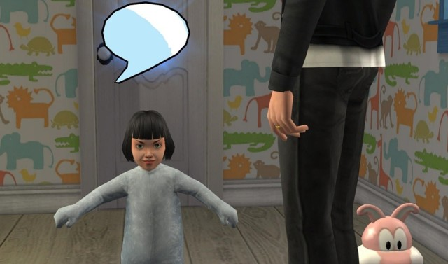 Sims2EP9%202017-09-10%2021-17-46-69.jpg