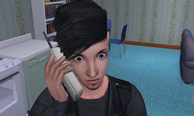 Sims2EP9%202017-09-10%2021-19-59-20.jpg