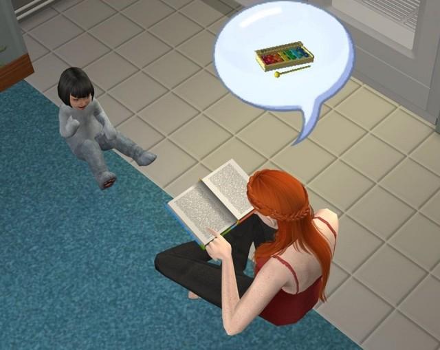 Sims2EP9%202017-09-10%2021-23-37-01.jpg