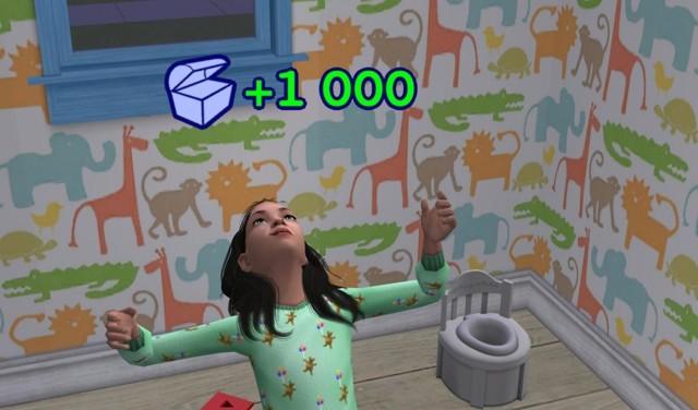 Sims2EP9%202017-09-10%2021-25-44-39.jpg
