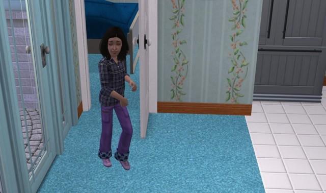 Sims2EP9%202017-09-10%2021-31-01-13.jpg