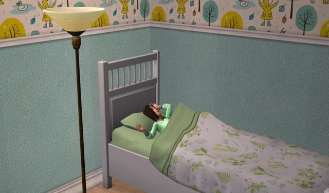 Sims2EP9%202017-09-10%2021-33-42-30.jpg