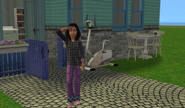 Sims2EP9%202017-09-10%2021-36-51-29.jpg