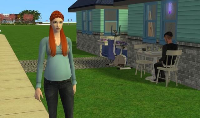 Sims2EP9%202017-09-10%2021-38-36-36.jpg