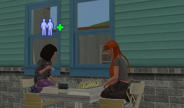 Sims2EP9%202017-09-10%2021-40-25-12.jpg