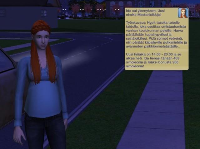 Sims2EP9%202017-09-10%2021-41-06-47.jpg