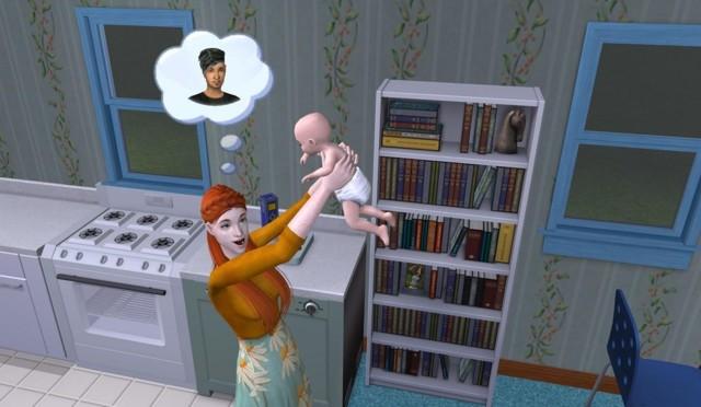 Sims2EP9%202017-09-10%2021-44-30-87.jpg