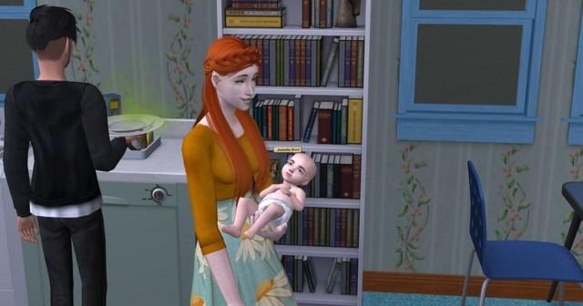 Sims2EP9%202017-09-10%2021-45-44-69.jpg