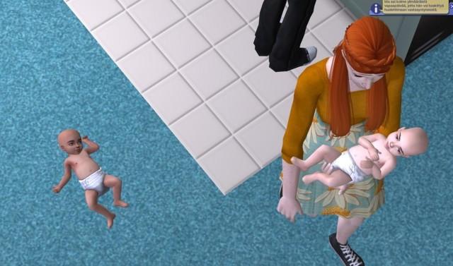 Sims2EP9%202017-09-10%2021-46-08-06.jpg