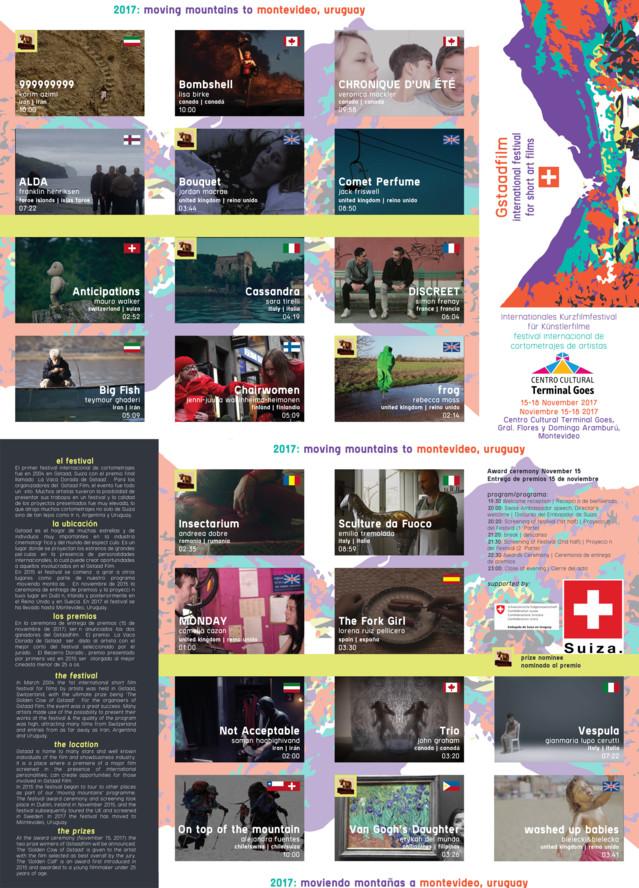 gstaadfilm_2017_brochure2.jpg
