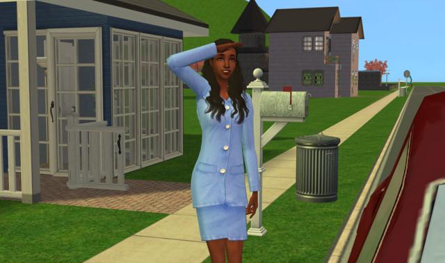 Sims2EP9%202017-09-12%2019-11-46-68.jpg