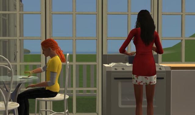 Sims2EP9%202017-09-12%2019-21-20-00.jpg