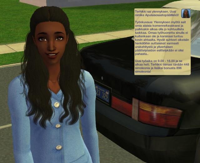 Sims2EP9%202017-09-12%2019-27-37-50.jpg