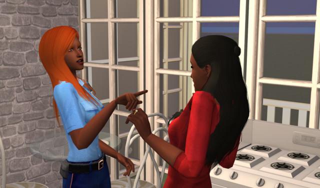 Sims2EP9%202017-09-12%2019-30-09-46.jpg