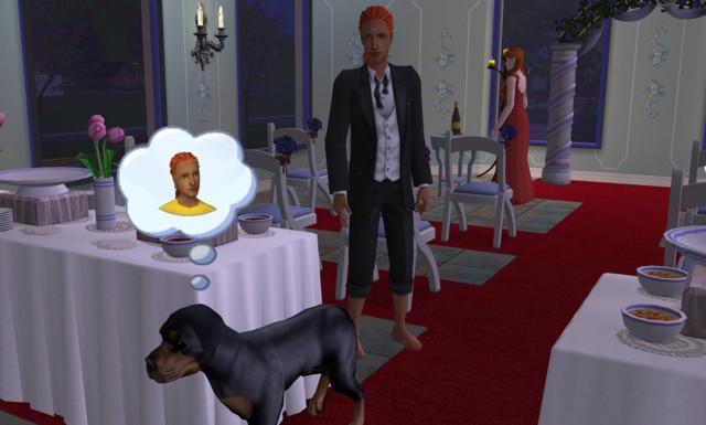 Sims2EP9%202017-09-12%2019-36-59-49.jpg