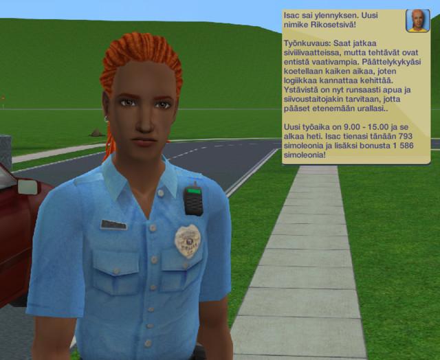 Sims2EP9%202017-09-12%2019-45-40-67.jpg