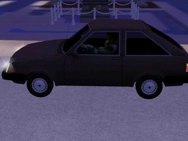Screenshot-96.jpg
