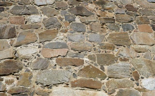 muuri.jpg