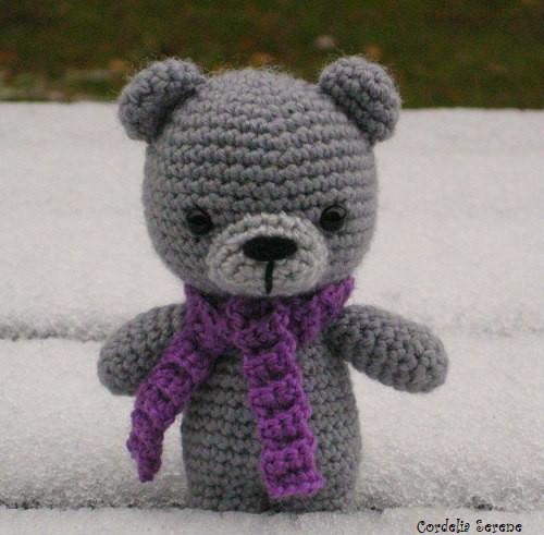 bear0849.jpg