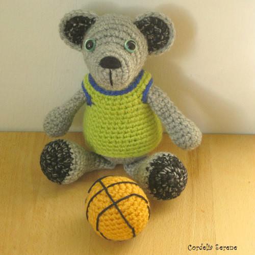 bear0857.jpg