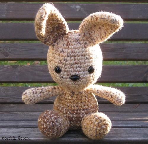 bunny0834.jpg