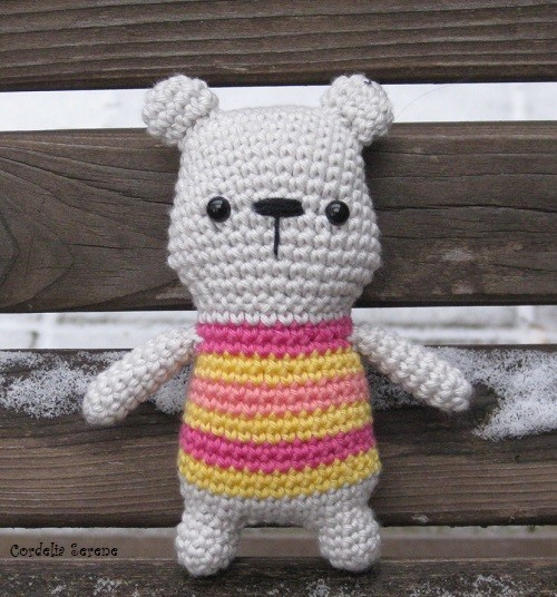 teddy0844.jpg