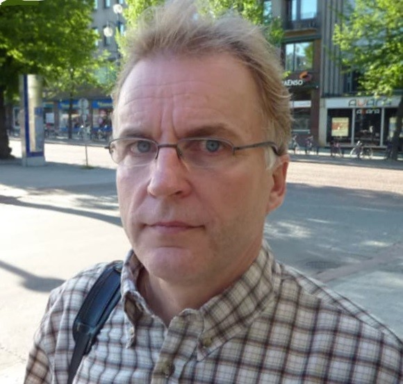 Heikki%20Turunen.jpg