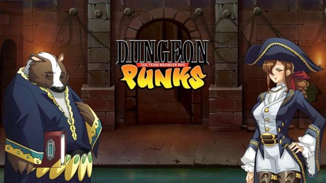 Dungeon%20Punks.jpg?1511208221